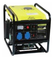 Генератор бензиновый сварог yk5900i отзывы генератор бензиновый 5 квт форум